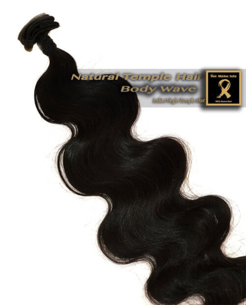 Natural-Indian-Temple-Hair-body-wave-2