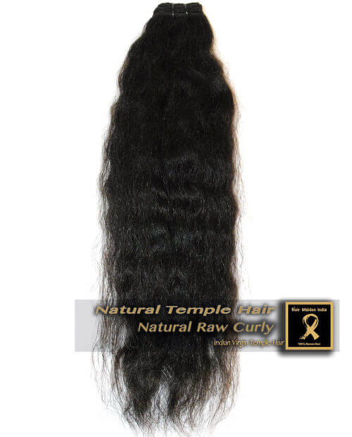 Premium-Indian-Temple-Hair-Curly-b