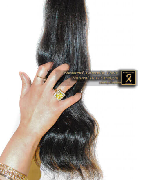 Premium-Indian-Temple-Hair-Straight-b