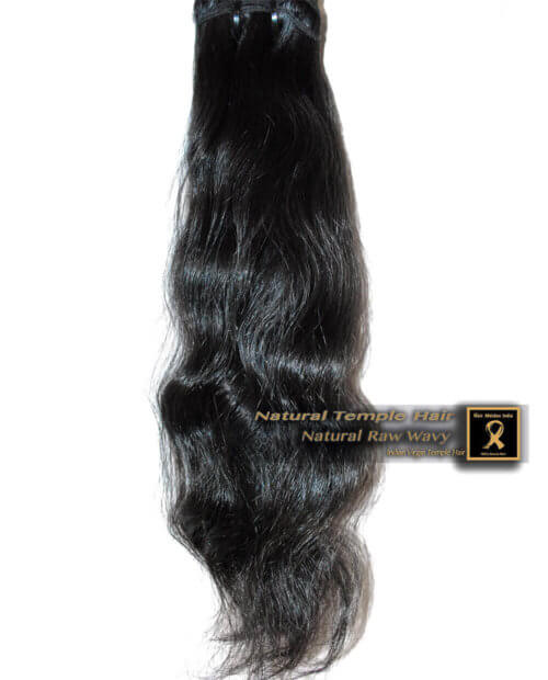 Premium-Indian-Temple-Hair-Wavy-a