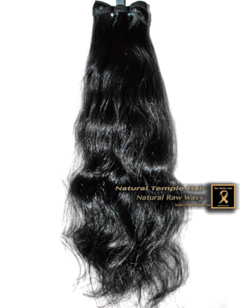 Premium-Indian-Temple-Hair-Wavy-b