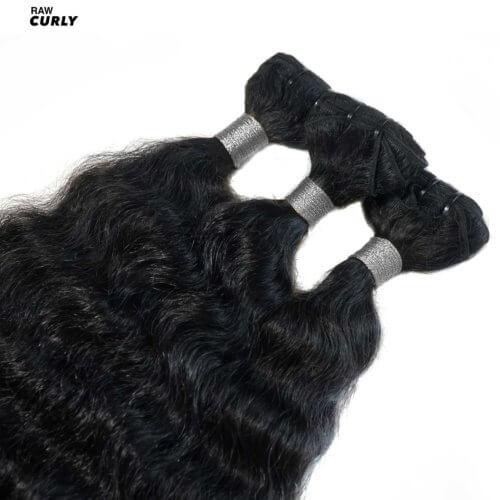 Raw-curly-4