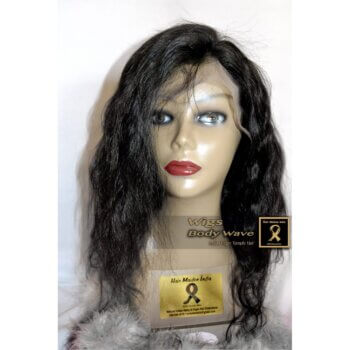 Raw Hair Extensions Virgin Hair From Temples In India