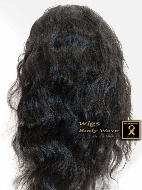 wigsbodywave3