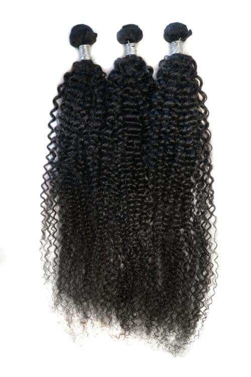 Premium Select Hair