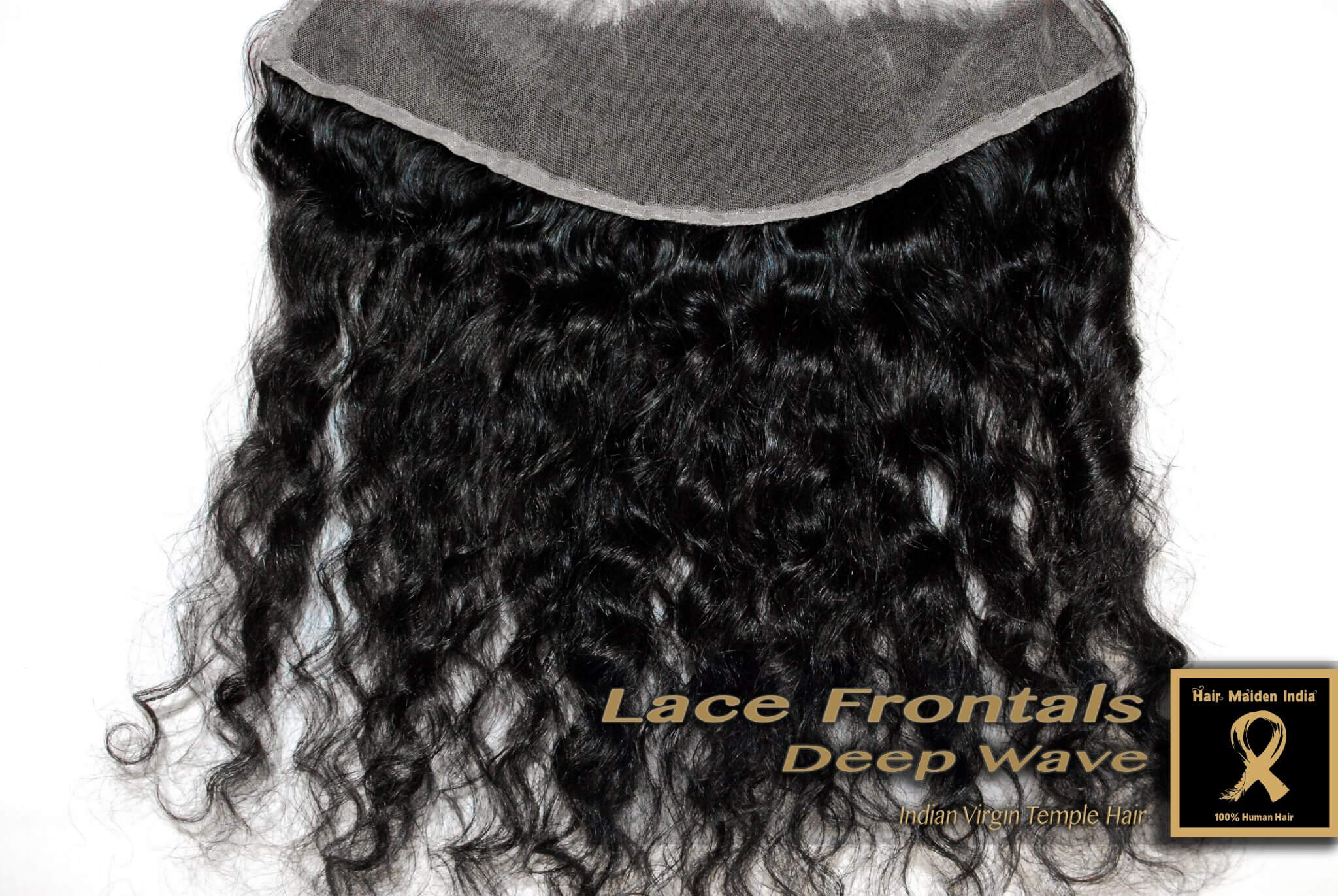 lace frontals online