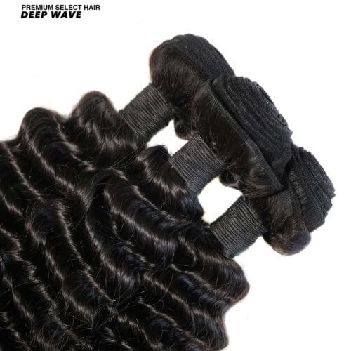 Deep-Wave-3