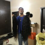 raw indian hair vendor alonzo arnold snob life ming lee hair extensions